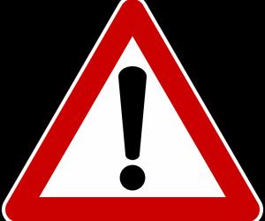 Važna obavijest za posjetitelje – ne slijediti GPS upute